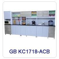 GB KC1718-ACB